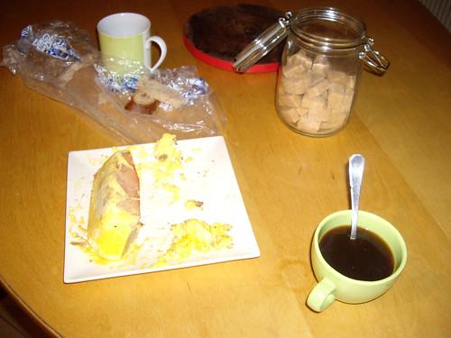 foie_gras_du_matin