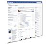 Milbook:El Facebook de las Fuerzas Armadas de EUA