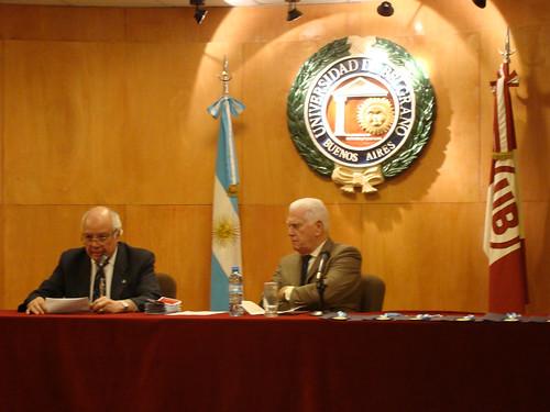 Universidad Belgrano 1