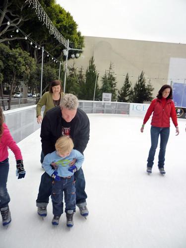 skating 021