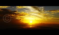 maayung buntag Sugbo! (albert uy jr) Tags: sun nature sunrise canon landscape day philippines views cebu mactan pcc cebusugbo eos450d garbongbisaya