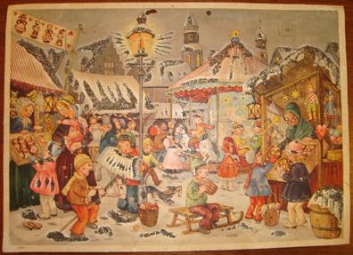 vintage-advent-calendar3