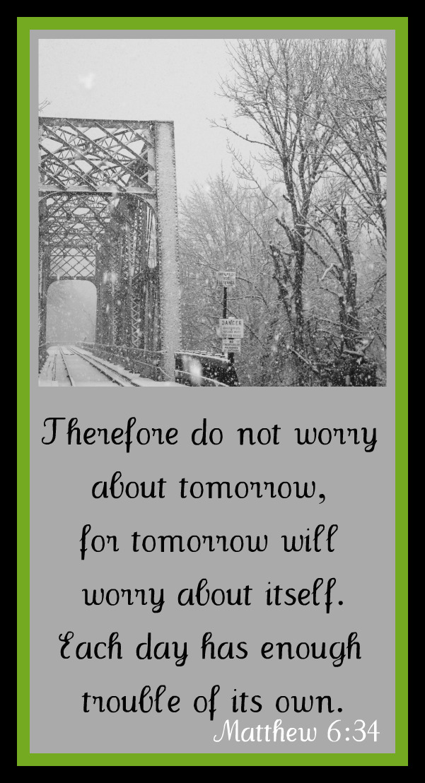 do not worry 2