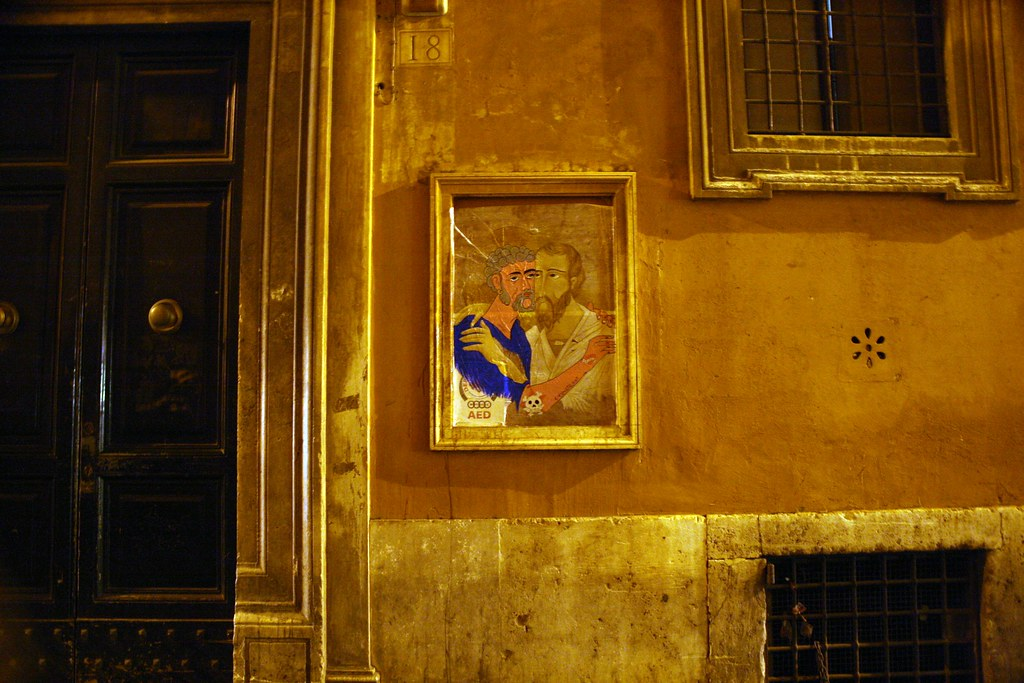 EikonProjekt - St. Peter/St. Paul