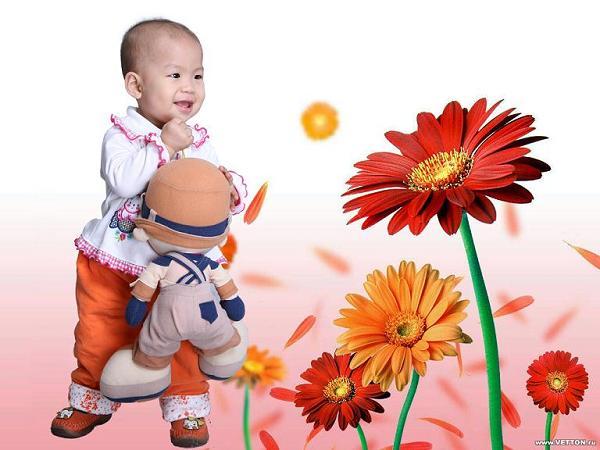 đan đồ cho Baby (huongman) - Page 4 4184436684_eb891737bc_o