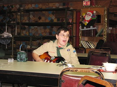 IMG_1038 (SCOUTER JOYCE) Tags: pictures ny newyork boys set canon mom outdoors photography buffalo cabin guitar pics chess scout games tracking digitalphotography electricguitar wny digitalphotograph lashings eriecounty orientering campcook scoutmaster tonowanda scoutmasterconference shutterbugstrollcom westernnewyorkphotos buffaloevents canonsx10 wnyshutterbug scouterjoyce httpwwwflickrcomphotosscouterjoycesets boyboyscoutscoutcampboyscoutsofamericabsacampcampfirecouncilcompetitionscoutscoutingscoutstroop659troop659 donmillerpark