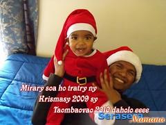 krismasy2009