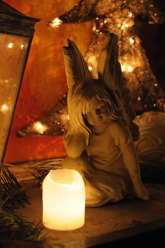 Weihnachtskonzert mit Celarda
