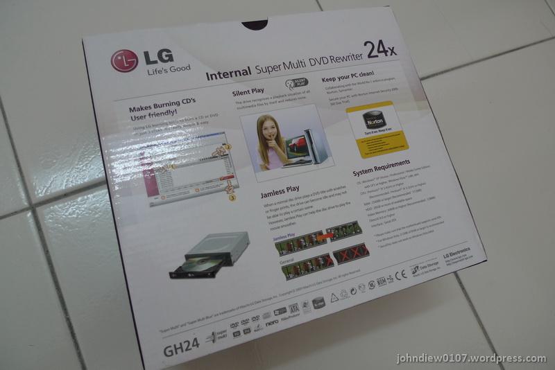 LGGH24-02