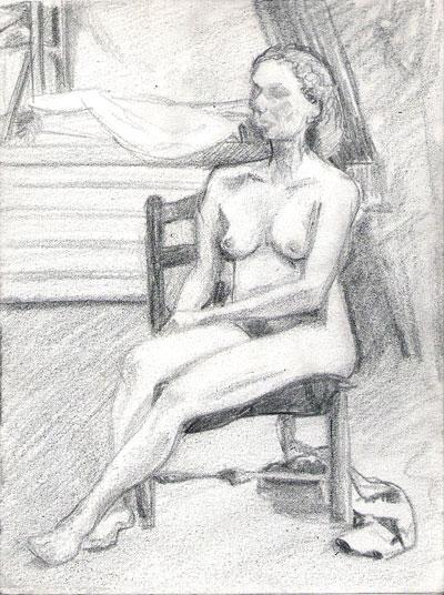 Life-Drawing_2009-11-23_02