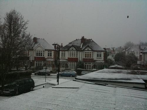 January snow 2010 6