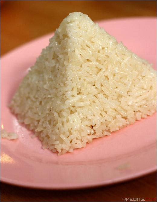 pyramid-rice