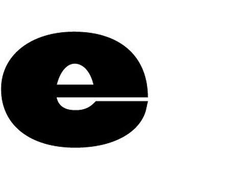 Diseño logo Egg n Spoon