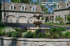 "Tennessee Gray Manor Stone3 • <a style=""font-size:0.8em;"" href=""http://www.flickr.com/photos/40903979@N06/4287646135/"" target=""_blank"">View on Flickr</a>"