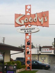 Goody's Coffee Shop (jericl cat) Tags: sign lost neon swisscheese coffeeshop sangabriel googie 2010 goodys