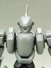 R0016733