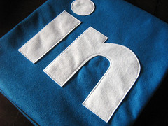 How to Get Your Personal Brand Into Your LinkedIn Profile