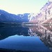 Hotels in Bohinj
