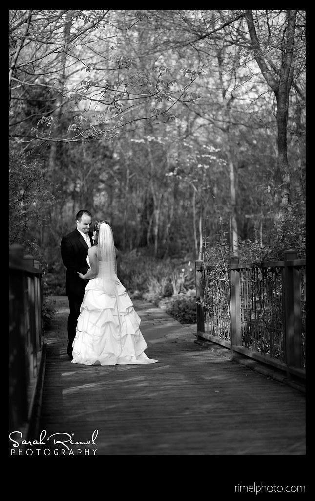 Wedding_Cathy 04