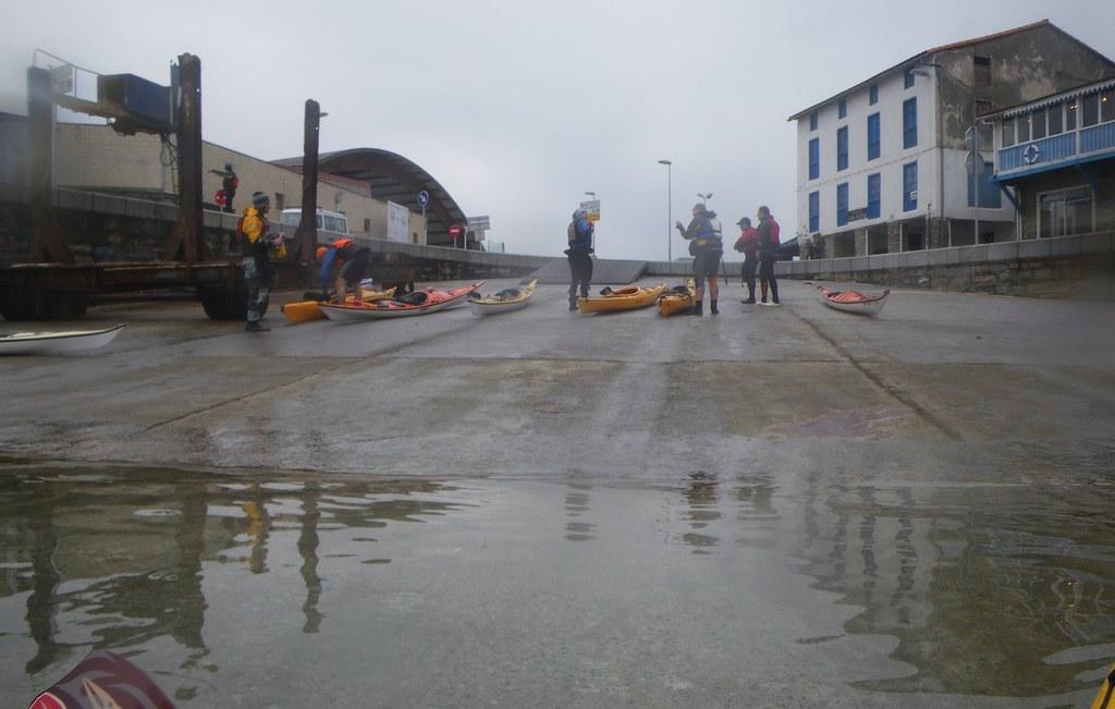 2009-02-14 Donosti-Zumaia 034