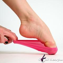 girls-feet-and-legs-fetish-anal-slut-orgy