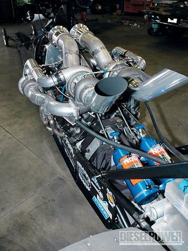 bugatti w16 engine cutaway related keywords suggestions w16 engine cutaway