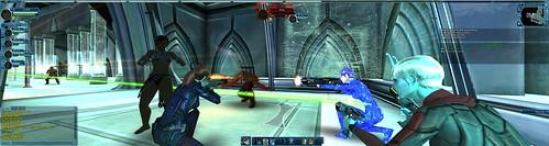 Star Trek Online 2010-02-20 03-35-34-61