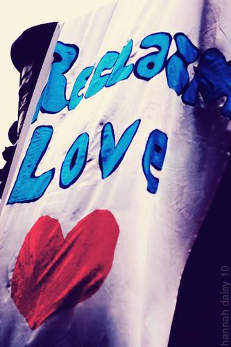 20100213 Reclaim Love