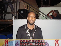 DSC00800 (DancehallSoca.com) Tags: wicked in white2010