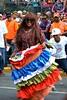 DSC02547 (Ploncito) Tags: santiago dominican republic disfraz dominicana carnaval niño república lechon caballeros santiagodeloscaballeros robalagallina vejiga