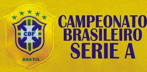 tabela do brasileirão 2010 série a