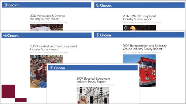CMBS-eBooks-610x340 - new