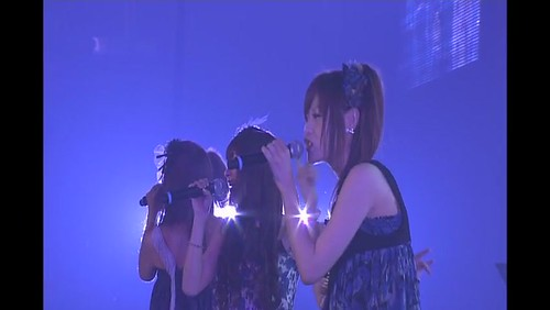 Anisama2009-2nd Day-011