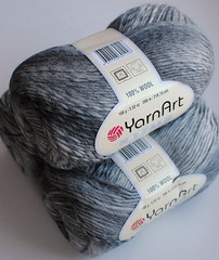 Yarnart Magic