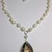 The Mirella necklace