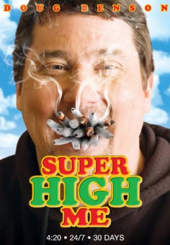 super_high_me2-347x500