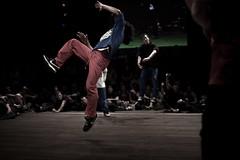 Floor Wars 2010 (dk) - Main event (Typedance!) Tags: copenhagen denmark circles contest battle hiphop breakdance bboying cyphers floorwars