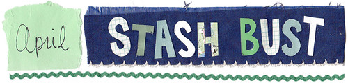 StashBust_postHeader-blue