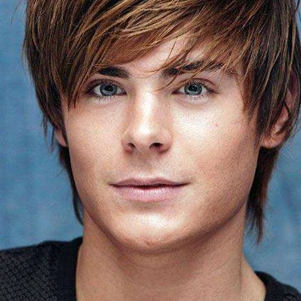 a-zac-efron-picture_468x467000x0432x432