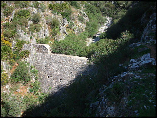 Ruta de Juanar - Istán (24)
