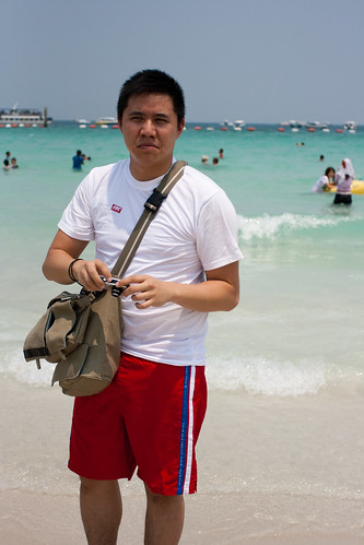 hotel pattaya beach