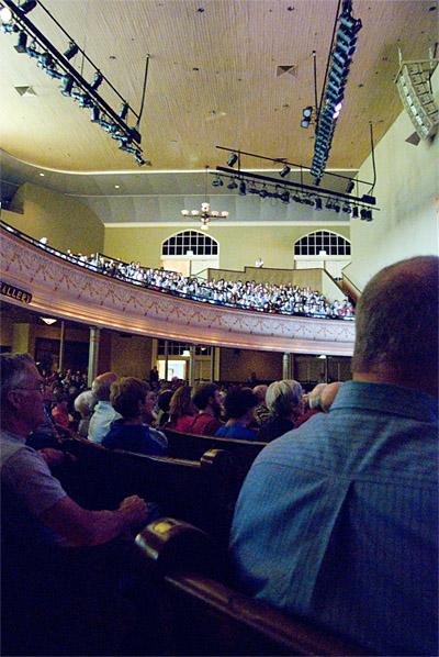 ryne-auditorium-interior-iambossy