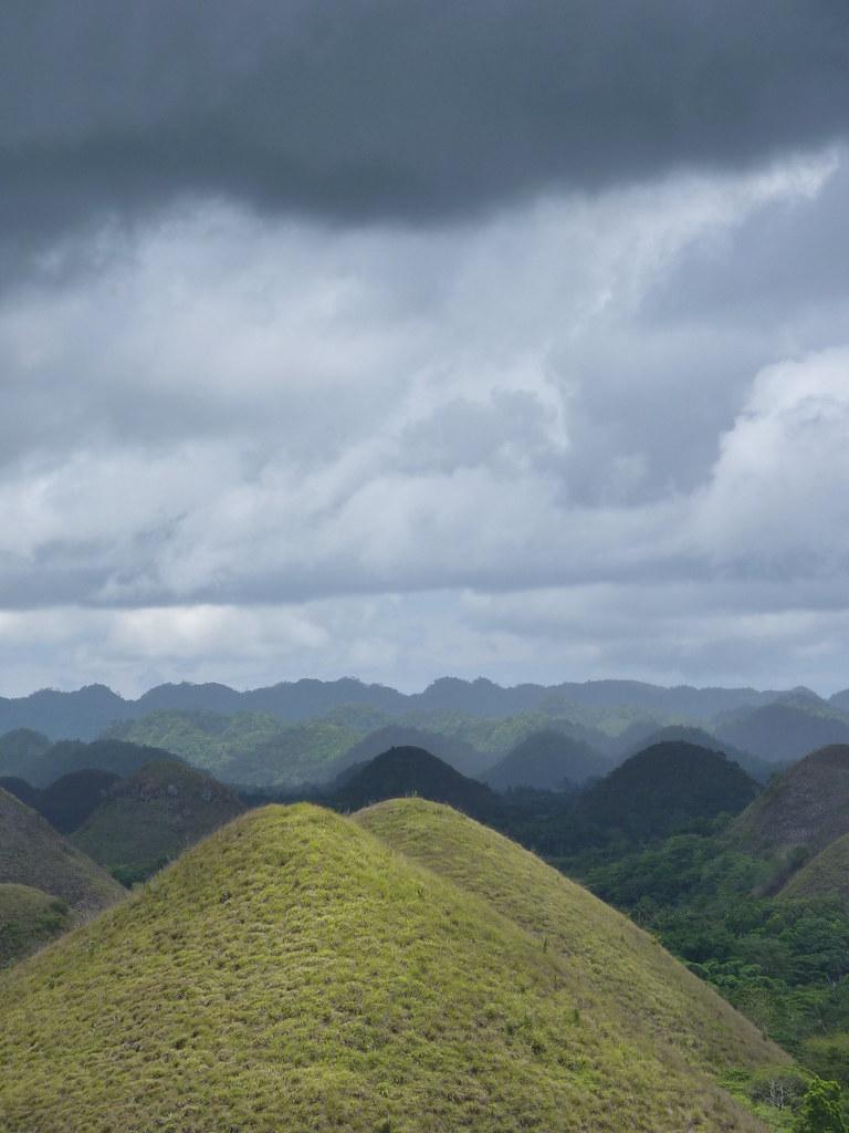 Bohol-Talibon-Chocolate Hills (65)