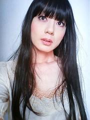 spring day #11 (Sweetflower Yui) Tags: japan asian japanese transvestite crossdresser