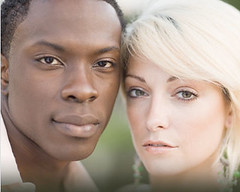 interracial-love