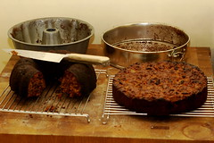 fruitcakes_2009