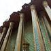 Bangkok- Grand Palace 10