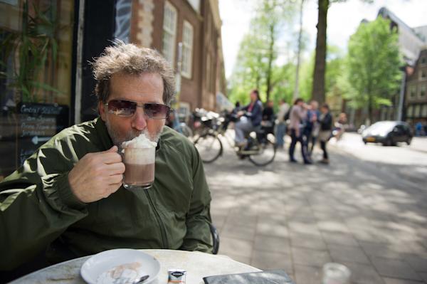 RYALE_Amsterdam11-34