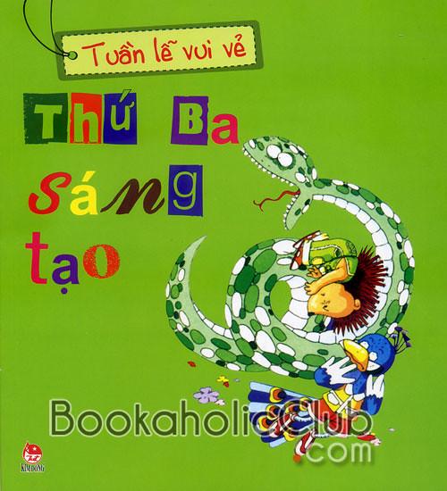 2Thu-ba-sang-tao