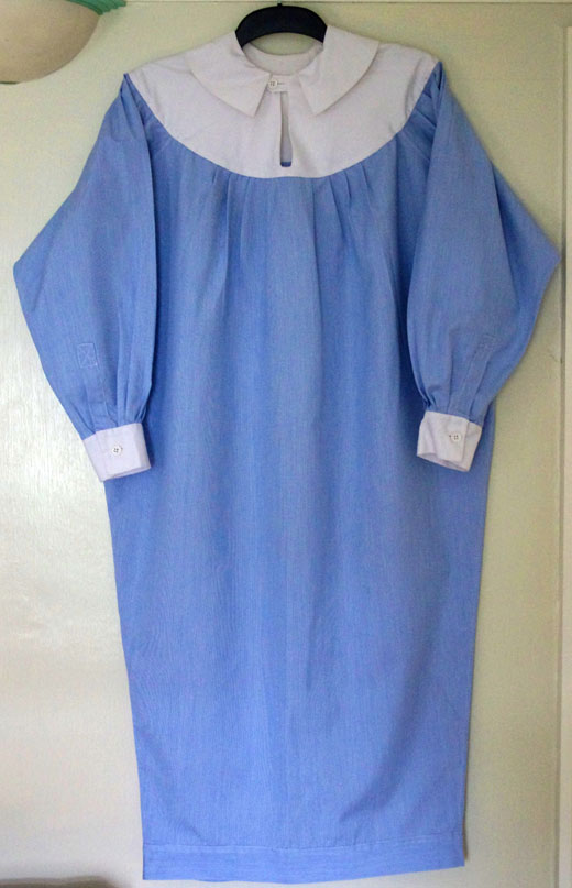 salv-dress1